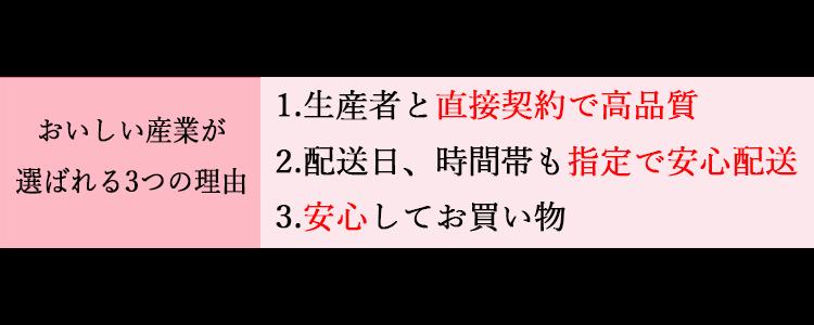 業務用桜えび